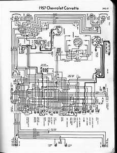 Gm Radio Wiring Harness Diagram  U2014 Untpikapps