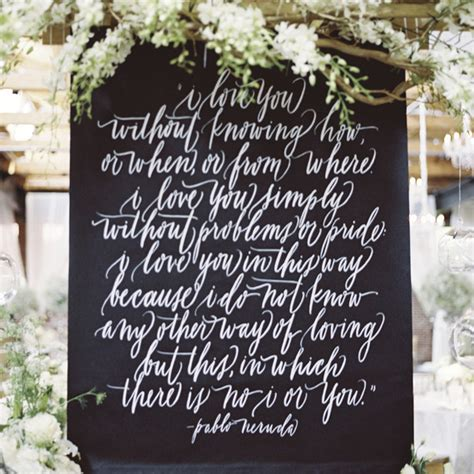 sweet marriage quotes 85 and sweet quotes that will speak volumes at