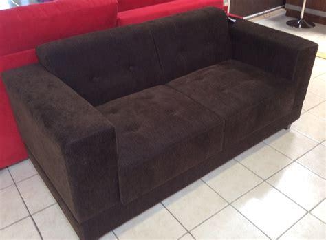 sofá suede amassado é bom sofa 2 lug novo tecido suede veludo amassado ou chenile