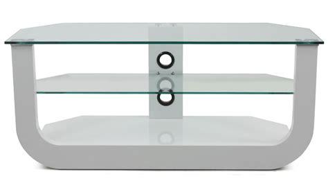 prix location bureau louez un meuble tv une solution simple et pratique pour meubler votre appartement louer ses