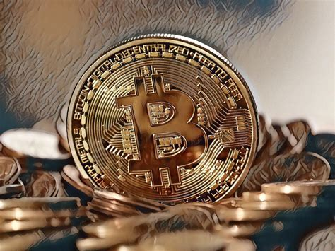 There are a growing number of services and merchants accepting bitcoin all over the world. How much did Bitcoin once cost? | Tokeneo