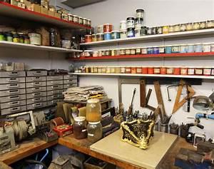 ebeniste en marqueterie boulle marie helene poisson With atelier de restauration de meubles