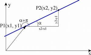 Quotienten Berechnen : geometrische funktionen ~ Themetempest.com Abrechnung