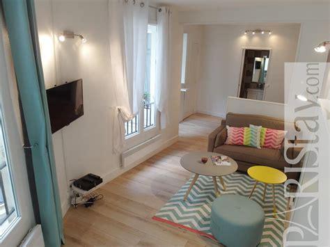 studio apartments  rent  paris france latest