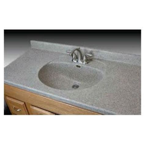 bathroom sink tops menards pin by polzin on guest bathroom