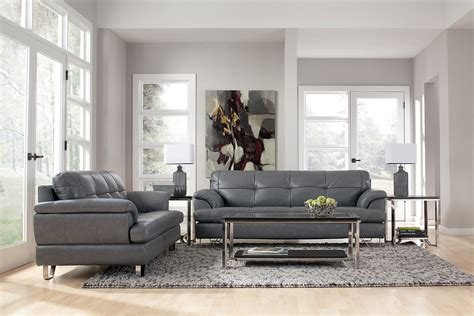 canape ikea stockholm wonderful gray living room furniture designs gray