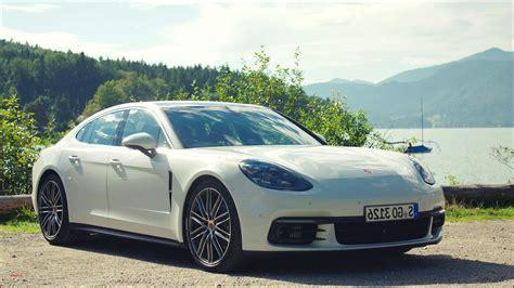 panorama porsche price elegant porsche panorama white super car