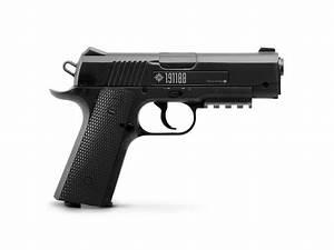 Vidéo De Pistolet : pistolet plomb crosman 1911 bb co2 armurerie loisir ~ Medecine-chirurgie-esthetiques.com Avis de Voitures