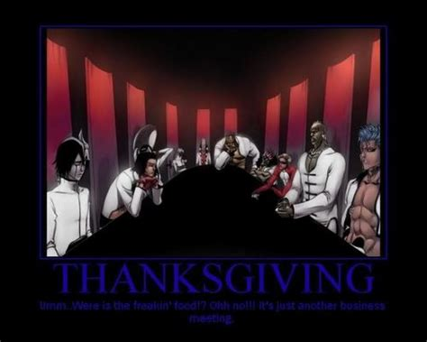 Thanksgiving Anime Wallpaper - anime images thanksgiving hd wallpaper and