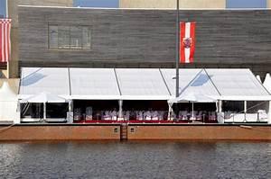 Ikea Wagen Mieten : werbeflche mieten simple attika stock links with werbeflche mieten interesting preisen ~ Markanthonyermac.com Haus und Dekorationen