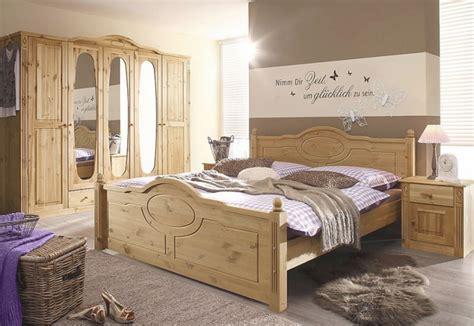 landhaus schlafzimmer ideen