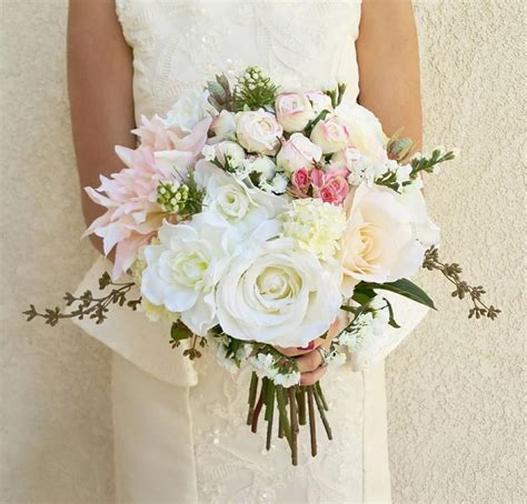 bridal bouquets bridal bouquet wedding bouquets wedding