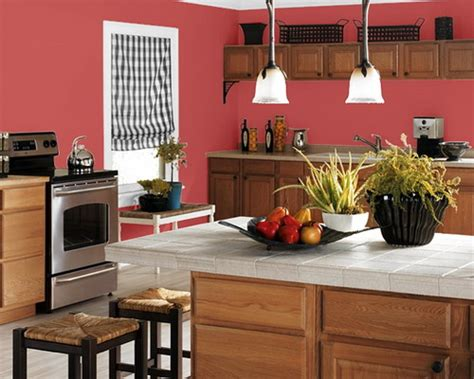 easy way to paint kitchen attractive kitchen wall colors which you can use to