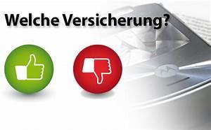 Antenne Bayern Zahlt Rechnung Nicht : antenne bayern ~ Themetempest.com Abrechnung