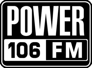 power 106 phone number to win tickets powerhouse 2017 by power 106 the concert of the