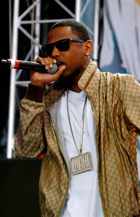 fabolous   greatest chains  hip hop complex