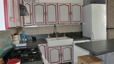 bon coin meuble cuisine d occasion meuble cuisine d occasion trendy meuble de cuisine