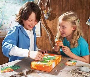 Spiele Fuer Kinder : p dagogische gesellschaftsspiele f r kinder ~ Buech-reservation.com Haus und Dekorationen