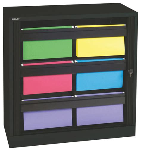 file folder cabinet bar cabinet