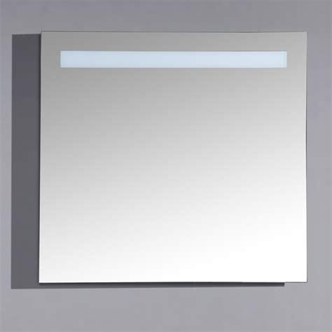 bandeau led salle de bain bandeau led salle de bain 28 images comment choisir le luminaire pour salle de bain bandeau