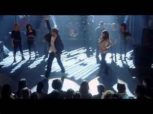 New classic - Another Cinderella story - Drew seeley and ...