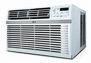 Top 9 24000 Btu Portable Air Conditioner  U2013 Window Air