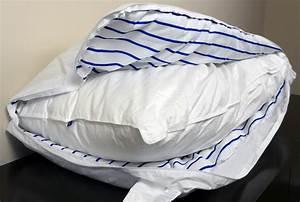 casper pillow review sleepopolis With casper mattress pillow