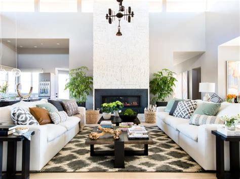 smart home 2017 hgtv smart home 2017 hgtv