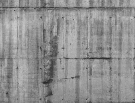 cinder block wallpaper wallpapersafari