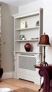 Heizung Verkleidung Ideen : m bel idee f r den vintage stil ~ Watch28wear.com Haus und Dekorationen