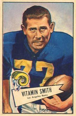 vitamin smith wikipedia