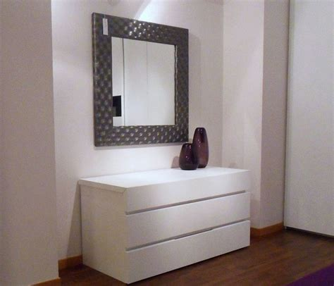 commode design chambre bedroom mesmerizing design ideas with modern bedroom