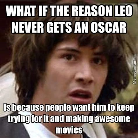 Funnny Memes - oscar memes best collection of funny oscar pictures