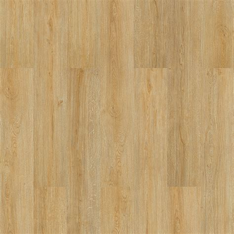 oak tree parquet flooring for sale quality suppliers of