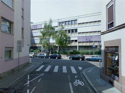 bureau a louer strasbourg bureaux 224 louer rue du chevreuil 224 strasbourg eric