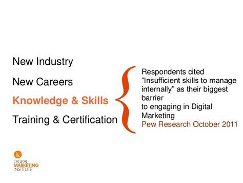 postgraduate digital marketing postgraduate diploma in digital marketing