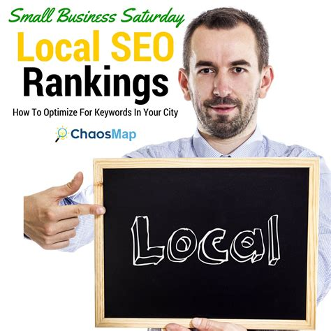 small business seo local seo essential tips on how you can rank well for