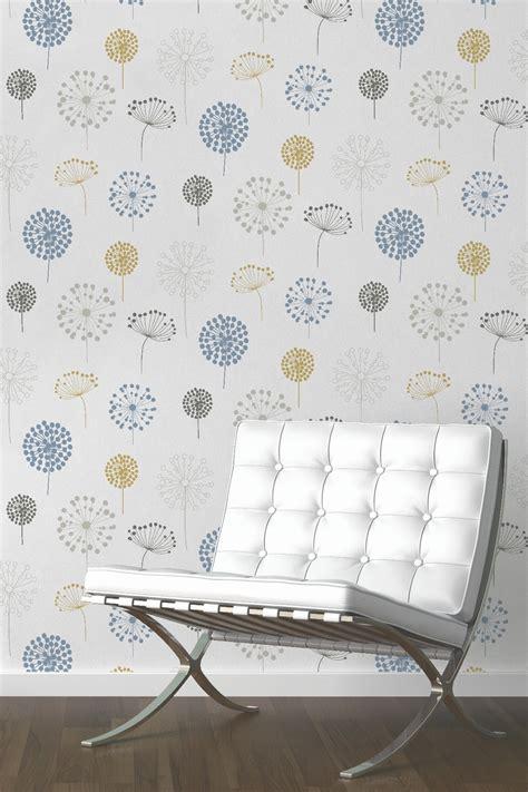 papier peint chambre leroy merlin papier peint chambre meilleures images d