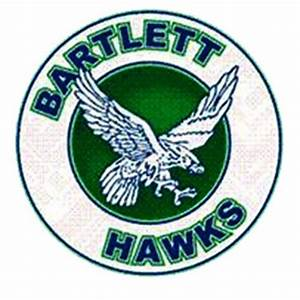 Bartlett High School Basketball