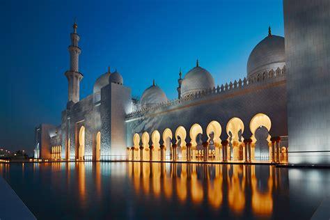 Badshahi Mosque 4k Wallpaper by Mosque Wallpapers Hd For Desktop Backgrounds