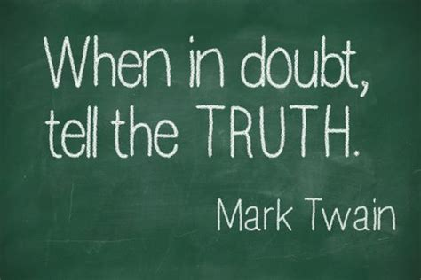 nonprofit truth  consequences  organizational