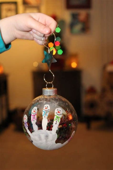 fun toddler christmas craft   year  loved