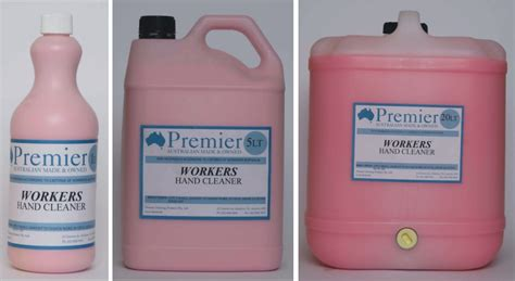 premiere cleaning products hand soaps cleaners premier cleaning products online shop