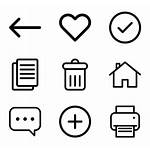Icon Application App Icons Applications Ui Apps