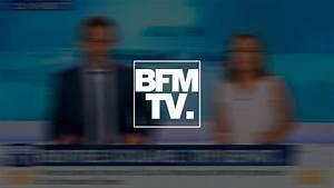M6 Replay Journal : bfm tv replay journal ~ Medecine-chirurgie-esthetiques.com Avis de Voitures
