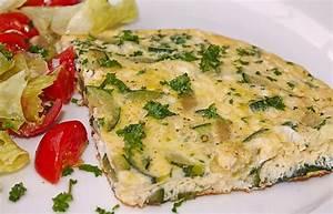 Omelette Mit Gemüse : omelett rezept chefkoch ~ Lizthompson.info Haus und Dekorationen