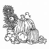 Coloring Feast Harvests Pages Button Through Grab Feel Could Well Right sketch template