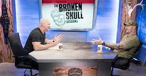 WWE Announces Undertaker Interview With Stone Cold Steve ...
