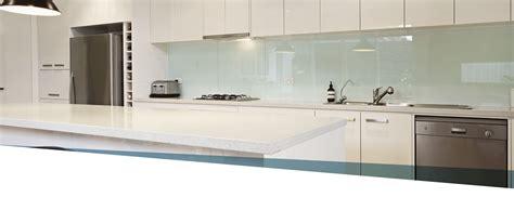 rivestimento cucina vetro schienali cucina in vetro
