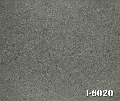 Easy install stone pattern vinyl flooring plank